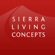 Sierra Living Concepts Promo Codes
