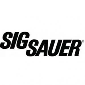 Sig Sauer Promo Codes