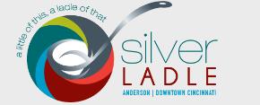 Silver Ladle Promo Codes
