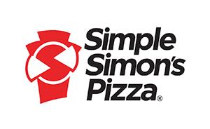Simple Simon's Pizza Promo Codes