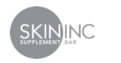 Skin Inc Promo Codes