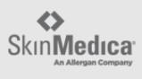 SkinMedica Promo Codes