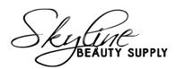 Skyline Beauty Supply Promo Codes