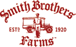 Smith Brothers Farms Promo Codes