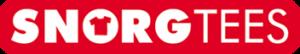 SnorgTees Promo Codes