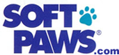 Soft Paws Promo Codes