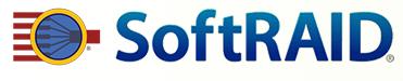SoftRAID Promo Codes