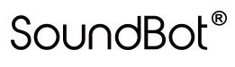 Soundbot Promo Codes