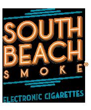 South Beach Smoke Promo Codes