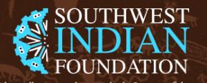 Southwest Indian Foundation Promo Codes