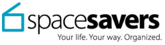 Space Savers Promo Codes