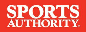 sports authority 20 off Promo Codes