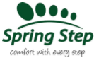 Spring Step Shoes Promo Codes