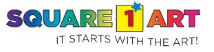 Square 1 Art Promo Codes