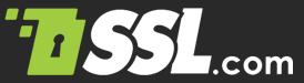 SSL Promo Codes