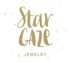 Stargaze Jewelry Promo Codes