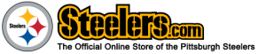 Steelers Promo Codes