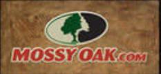 Mossy Oak Promo Codes