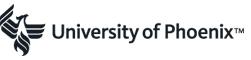 university of pheonix store Promo Codes