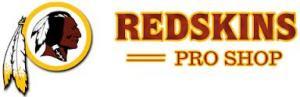 RedskinsTeamStore Promo Codes