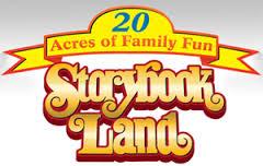 Storybook Land Promo Codes