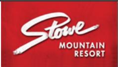 Stowe Promo Codes