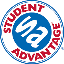 Student Advantage Promo Codes