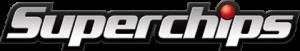 Superchips Promo Codes