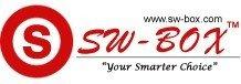 Sw-box Promo Codes