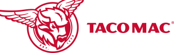 Taco Mac Promo Codes