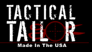 Tactical Tailor Promo Codes
