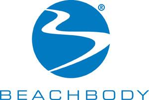 BeachBody Promo Codes