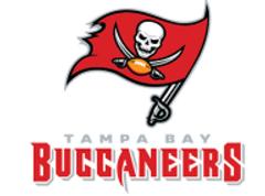 Tampa Bay Buccaneers Promo Codes