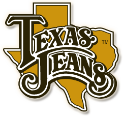 Texas Jeans Promo Codes
