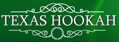 Texas Hookah Promo Codes