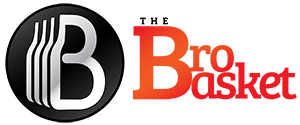 The BroBasket Promo Codes