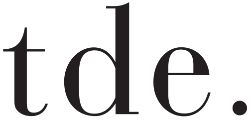 thedailyedited Promo Codes