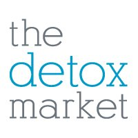 The Detox Market Coupons