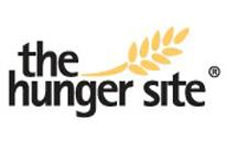 thehungersite Promo Codes