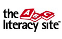 The Literacy Site Promo Codes
