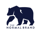The Normal Brand Promo Codes