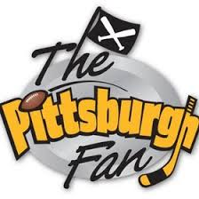 The Pittsburgh Fan Promo Codes