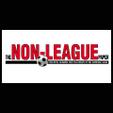 The Non League Football Paper Promo Codes