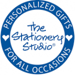 thestationerystudio.com