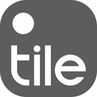 Tile Mate Promo Codes