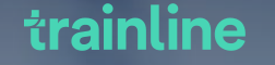 TrainLine Promo Codes