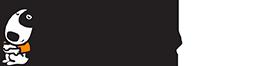 ThunderShirt Promo Codes