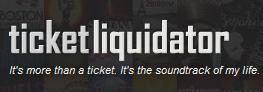 Ticket Liquidator Promo Codes