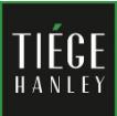 Tiege Hanley Promo Codes
