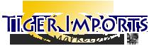 TigerImports Promo Codes